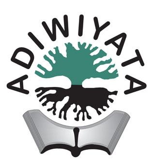 ADIWIYATA MANDIRI 2017