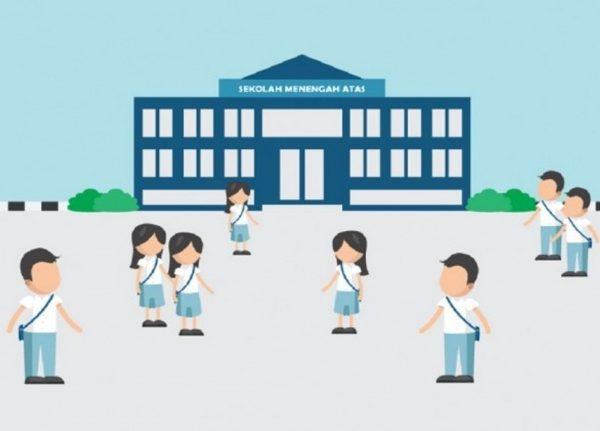 Ambil Alih Kelola SMA/SMK, Pemprov Jatim Harus Rampungkan P3D