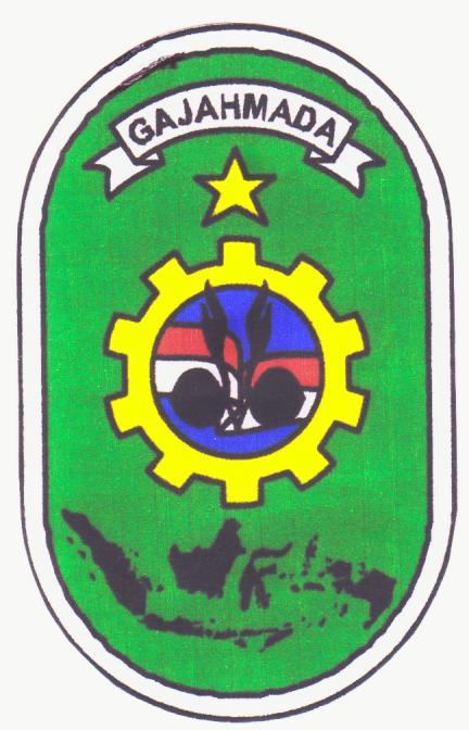 Pramuka (Dewan Ambalan)