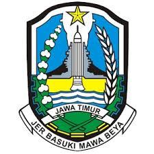 Persiapan Dindik Provinsi JAWA TIMUR MENJELANG PENGAMBILALIHAN WEWENANG SMA/SMK